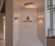 The Swarovski Lighting project is a flagship for building automation in South Africa.jpg