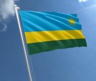 rwanda-flag-std.jpg