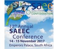 SAEEC banner.jpg