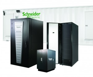 Micro Data Centers - Energy.jpg