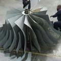 MechCaL Compressor Fan.jpg