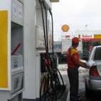Fuel hikes could result in insurance dilemmas