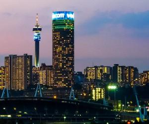 Johannesburg_Skyline.jpg