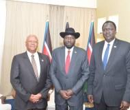 SouthSudan and SA Petroleum Agreement.JPG