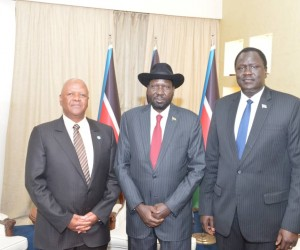SouthSudan and SA Petroleum Agreement.JPG