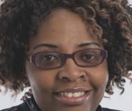 Dr Henrietta Langmi.jpg