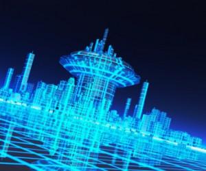 electricity grid.jpg