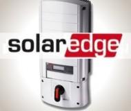 SW275M-25kW-SolarEdge-3.jpg