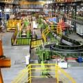 FD Mill.jpg