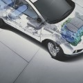 Energy_Forecast_35_-_Article_18680_-_ix35-fuel-cell-vehicle.jpg