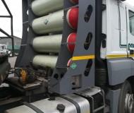 CNG_NGV_Fleet_TruckwithCylinderRack (1).jpg