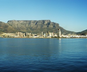 table-mountain-panorama.jpg
