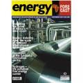 energyart.jpg