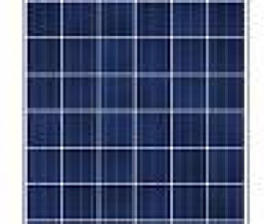 solarr.jpg