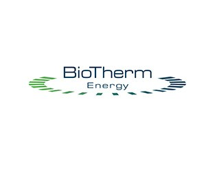 BioTherm Energy Achieves Financial Close on 284MW Portfolio