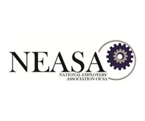 NEASA.jpg