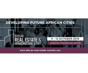African Real Estate & Infrastructure Summit.jpg