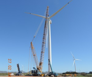 Final turbine erected medium.jpg
