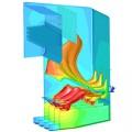 Boiler mass.jpg