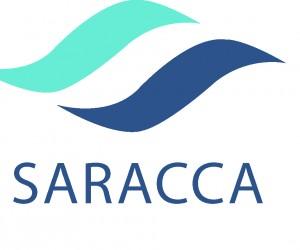 SARACCA LOGO jpg (1).jpg