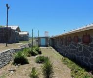 Robben_Island_Prison_22.jpg