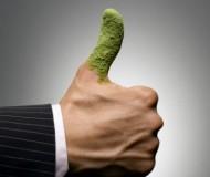 green-thumb-www.greenbusinessviews.jpg