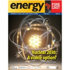 Energy Forcast Magazine