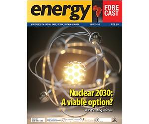 energycover.jpg